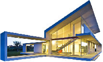 Busreisen-Ringeisen | Building a Dream Home